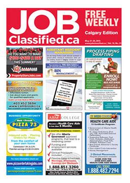 Street Box Media - Your Free Distribution Specialist